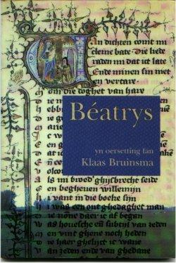 beatrys-bruinsma