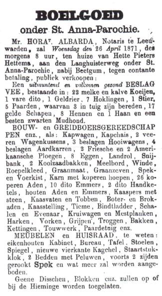 boelguod 1871