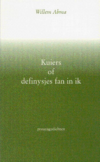 kuiers-abma