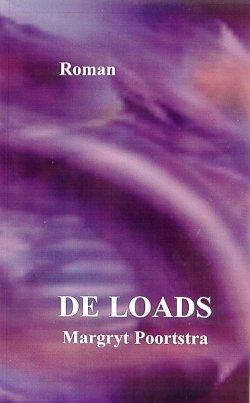 roman, De loads, Margryt Poortstra