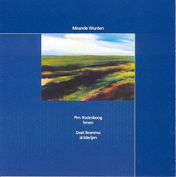 meandewurden-rodenboog-boersma