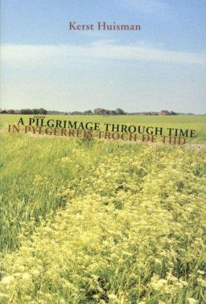 pilgrimage-huisman-kerst