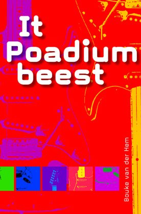 poadiumbeest-hem-boukevd