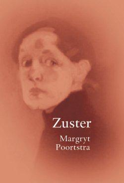 Suster, Margryt Poortstra